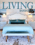 Living Barbados - April 2012