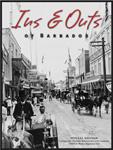 Ins & Outs Barbados - December 2012