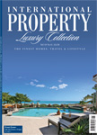 International Property Luxury Collection - December 2011