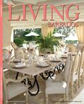 Living Barbados - December 2011