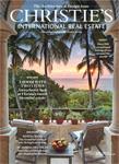 Christies International Real Estate Magazine - December 2015