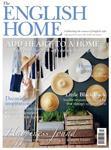 The English Home - February 2015