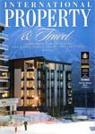 International Property Travel - April 2014