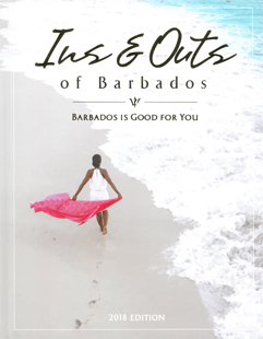 Ins and Outs of Barbados - 2018