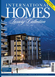 International Homes Luxury Collection - December 2010