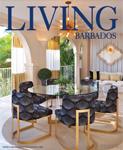 Living Barbados - November 2016
