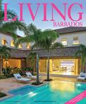 Living Barbados - November 2015