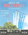 MOS Best of British - June 2017
