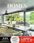 MOS Homes & Gardens - May 2017
