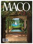 Maco Carribbean Living - January 2015