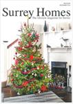 Surrey Homes - December 2016