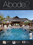 Abode2 - March 2013