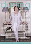 Darling Magazine - Spring 2017