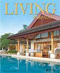Living Barbados - November 2012