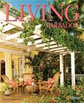 Living Barbados - April 2013