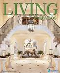 Living Barbados - November 2013