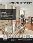 London Property Magazine - February 2013