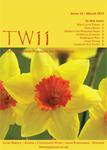 TWMagazine - March 2013