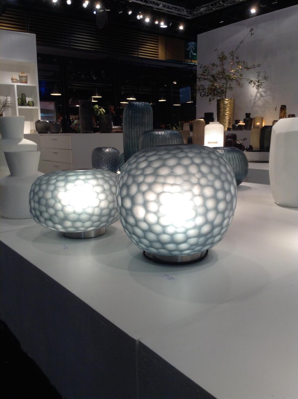 Guax lights