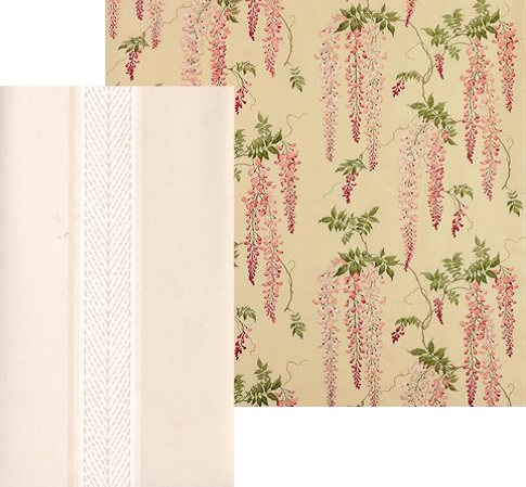 jenny blanc writes wallpaper seraphina pascoe pink