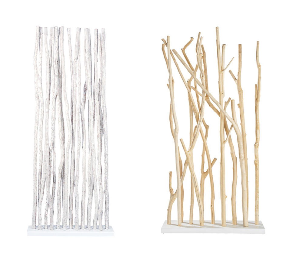 Jenny Blanc Blog - Room Dividers