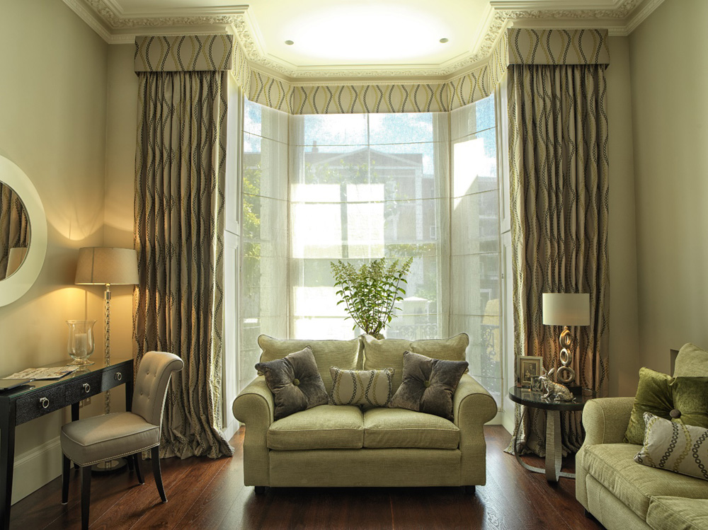 Jenny blanc blog jenny writes fabulous article by india for Living room jb