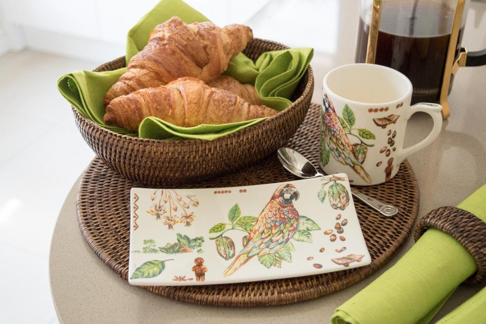 Jenny Blanc Blog - Fine Porcelain Crockery