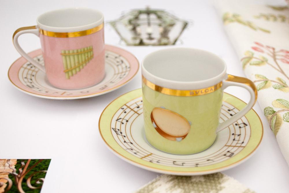 Jenny Blanc Blog - Espresso Cups