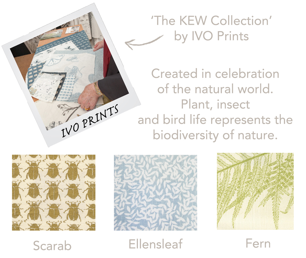 Jenny Blanc Blog - Fabrics and Wallcoverings pic2