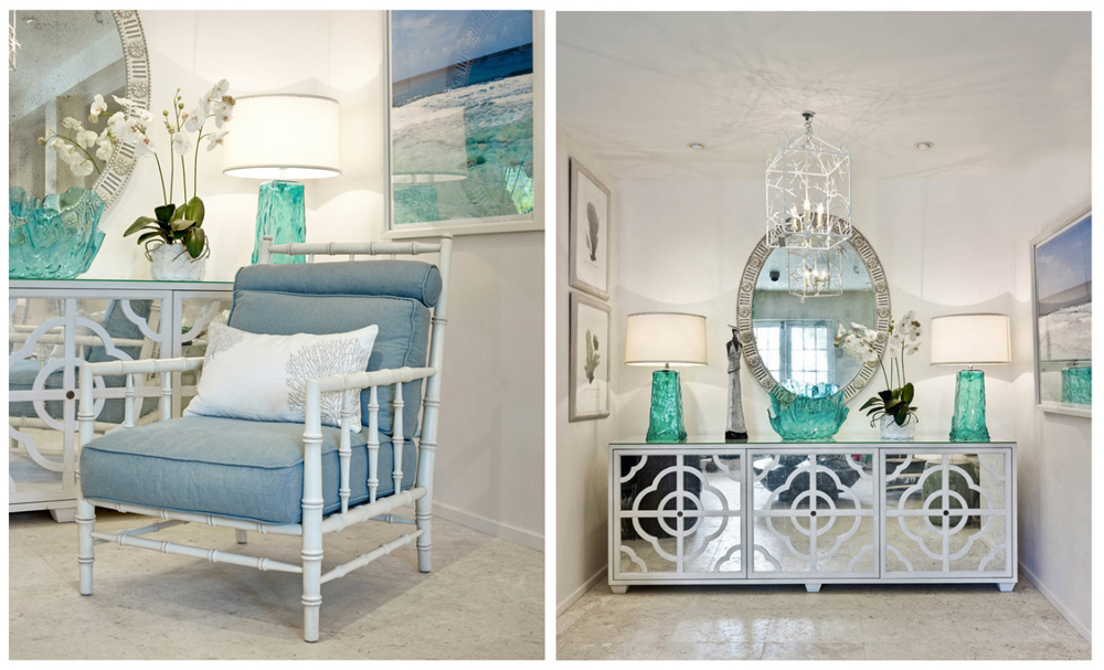 Jenny Blanc Blog - Interior Design Barbados