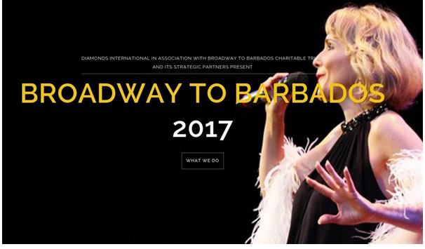 Jenny Blanc Blog - Broadway to Barbados - What We Do