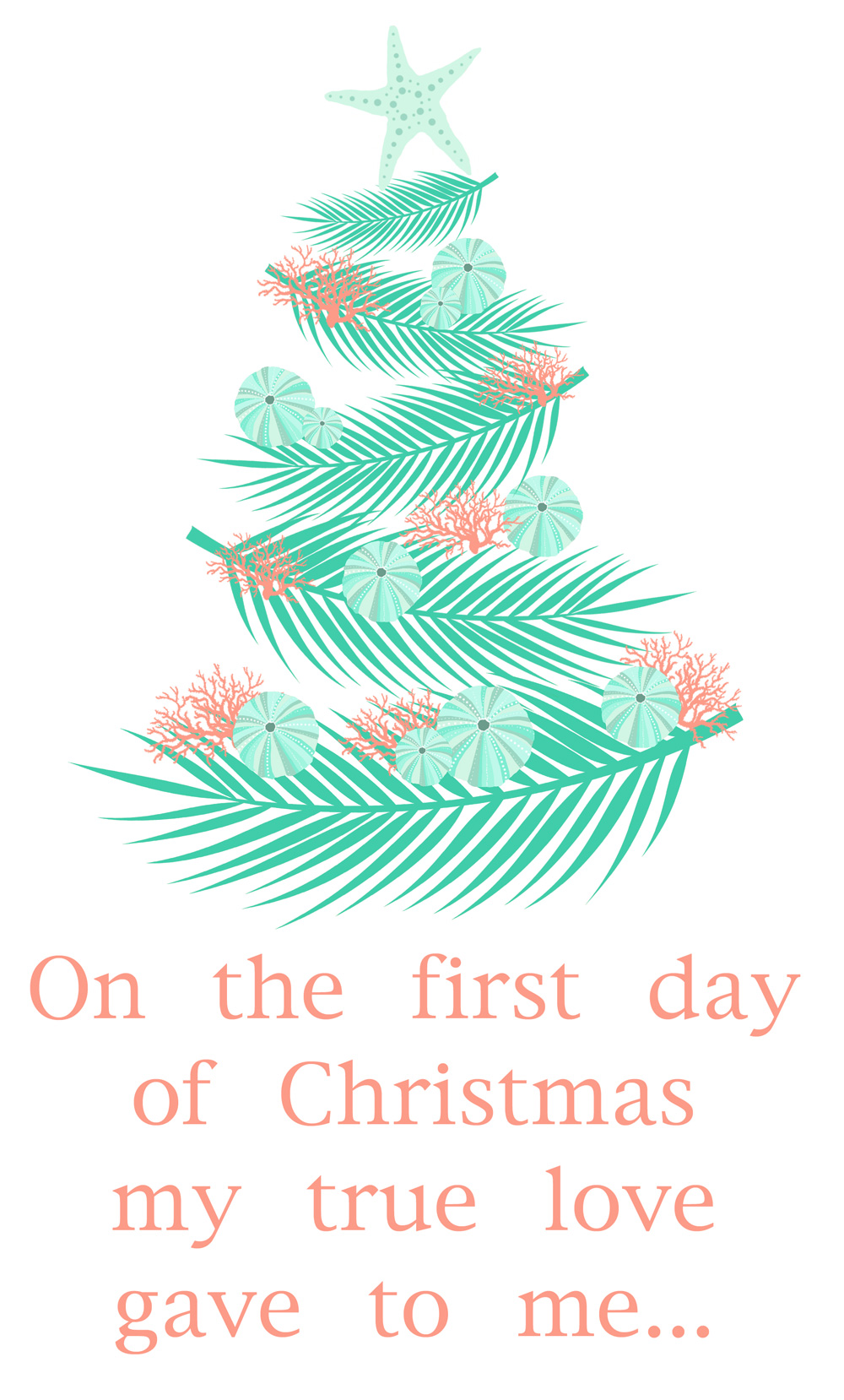 Jenny Blanc Exclusive Christmas Decorations Sale 2017