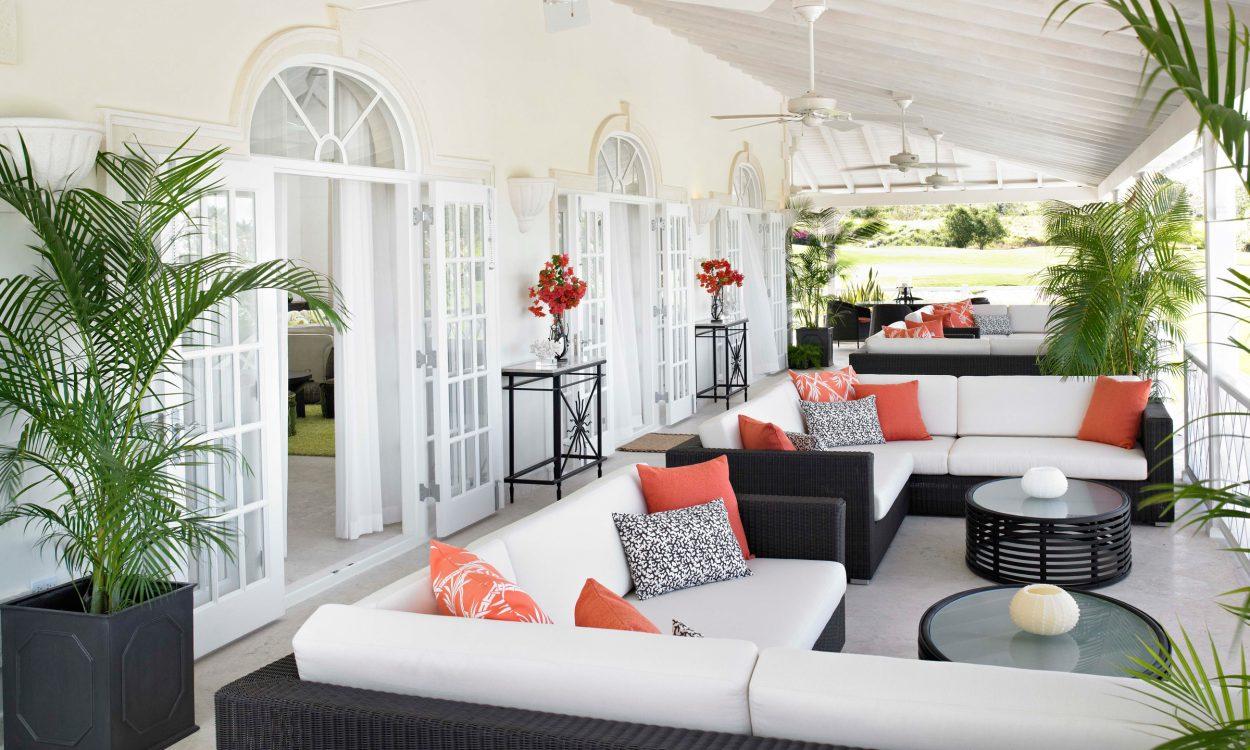 jenny-blanc_family-house-caribbean_9158