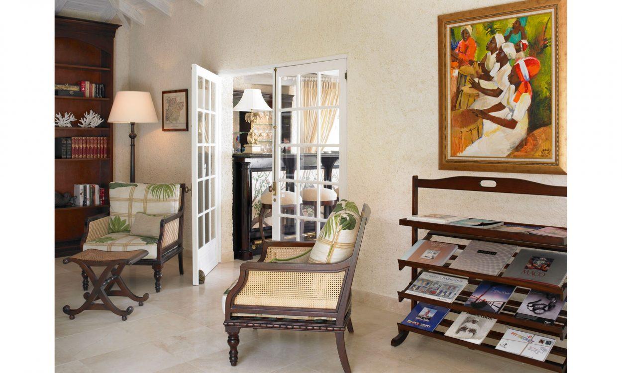 Jenny-Blanc_Traditional-Residence-Caribbean_3012b