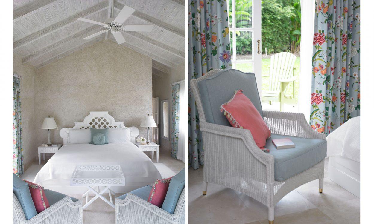 Jenny-Blanc_Traditional-Residence-Caribbean_3137-3149b