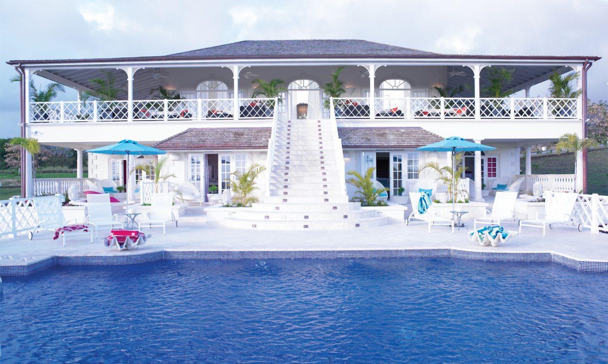 Jenny-Blanc_Family-House-Caribbean_9323