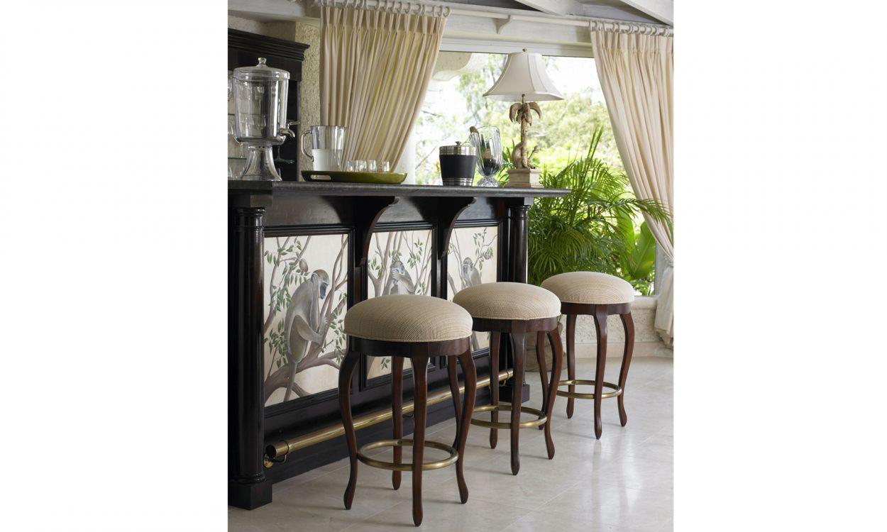 Jenny-Blanc_Traditional-Residence-Caribbean_2844a
