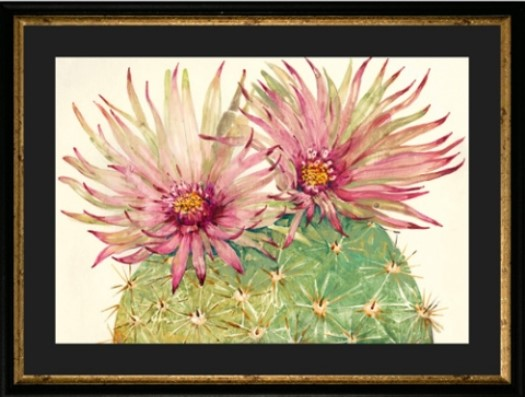 Jenny Blanc Blog - August Sale - Blossoms Artwork