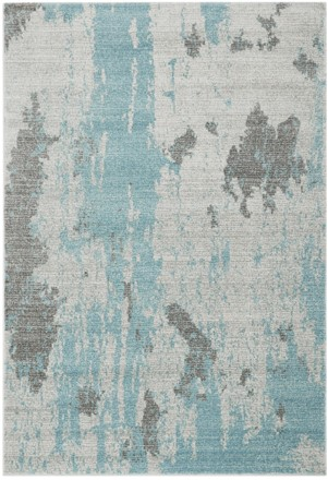 Jenny Blanc Blog - August Sale - Rug in Duck Egg